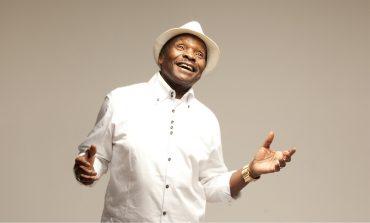 Musique : Le célèbre musicien guinéen Mory Kanté est mort