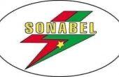 SONABEL: Suspension temporaire de l'électricité ce samedi