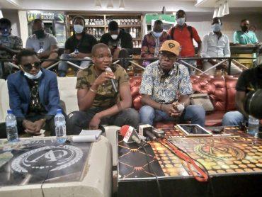 Burkina Covid-19 : Les travailleurs de la nuit demandent aux autorités de lever le couvre-feu