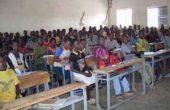 Burkina/éducation : La rentrée des classes repoussée