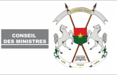 Compte rendu du Conseil des ministres du mercredi 03 juin 2020