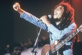Musique : Légende du reggae Bob Marley, 39 ans après sa mort physique, ses œuvres artistiques résistent toujours au temps