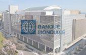 Banque Mondiale: Un financement de 85,9 milliards de F CFA pour le Burkina