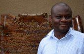 Justice: le CDP demande la libération du journaliste Adama Ouédraogo dit Damiss pour raison de santé
