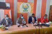 Politique : Le groupe municipal de la majorité dément les propos de l'opposition municipale