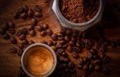 Ouganda : La filière café va bénéficier du soutien de Nespresso