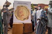 Valorisation des produits du terroir Burkinabè: Le chapeau de Saponé désormais labellisé