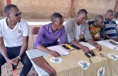 Politique: La jeunesse MPP de Saaba appelle à la mobilisation