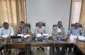 Lotissement au Burkina: Des solutions trouvées  pour une bonne relance du processus
