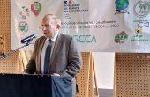 Fonds PISCCA :  262 000 000 de F CFA pour 08 associations Burkinabè