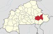 Fada N'Gourma: Au moins 20 personnes tuées par des assaillants