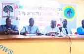 Présidentielle de 2020: l'UPR et le PPR soutiennent Rock Kaboré