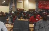 SYNAFI: Le conseil syndical annonce une grève de 72 heures à partir du 9 septembre .