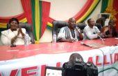 Élections du 22 novembre: La NAFA balise le terrain au Kadiogo