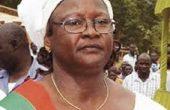 Mairie de Gourcy : Démission de Kadidja Traoré opportunité politique ou fin de carrière ?