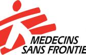 Santé : Médecins Sans Frontière fait le bilan de ses actions au Burkina