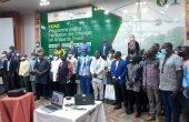 FEAO: faciliter les échanges en Afrique de l'ouest.