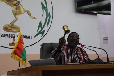 Loi de finances 2021 : l'Assemblée nationale approuve le projet du Gouvernement