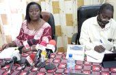Consortium Burkina 2050 : SITARAIL est un échec commercial pour le Burkina