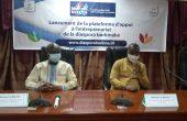 Entreprenariat de la diaspora Burkinabè: Une plateforme numérique pour faciliter l'investissement au Burkina