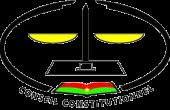 Élection présidentielle du 22 novembre au Burkina : Le conseil constitutionnel retient 13 candidats