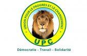 Législatives 2020 : liste nominative provisoire des 12 députés de l'UPC