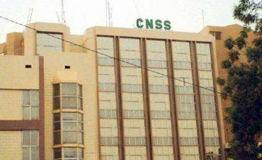 Recrutement frauduleux à la CNSS : L'ex DRH écope 30 mois de prison ferme et sa femme 12 mois