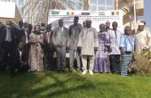 Lutte contre l'insécurité : Les Etats membres du G5 Sahel réfléchissent sur de meilleures stratégies