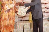 Solidarités aux déplacés internes: Les Burkinabè vivant en RDC réagissent