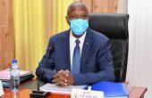 Organisation du travail gouvernemental : Les ministres s'imprègnent des grands principes de fonctionnement