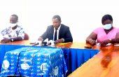 Education: l'UNEEP-L demande à l'Etat de respecter ses engagements