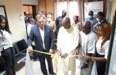 Secteur minier : Burkina Gold Trading International s'installe dans ses nouveaux bureaux