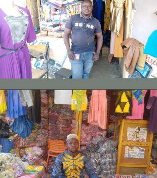 Entrepreneuriat des jeunes: L'accès difficile des prêts freine l'ambition des entrepreneurs