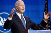 Investiture Joe Biden : que nous réserve encore l'Amérique de Trump ?