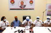 Burkina: Le MAJPU salut la création du Ministère d'Etat en charge de la réconciliation nationale