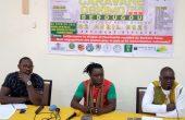 Caravane OSKIMO tour 2021: Le lancement est prévu le 02 avril à Dédougou